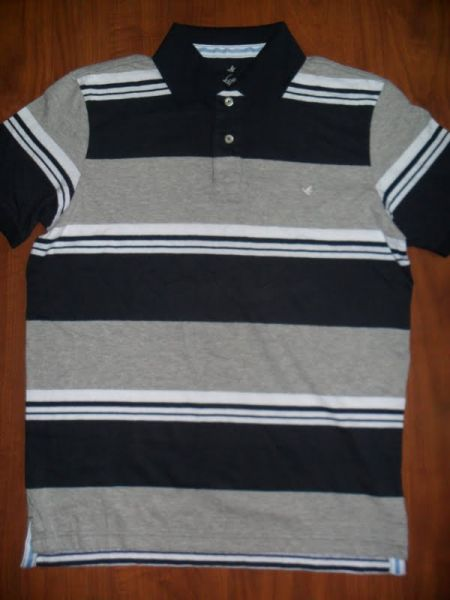Brooks Beast Enchantment Beast Mita Sneakers Style in addition 1029671 CAMISA POLO Brooksfield besides  further Q91c94a602b9230fce57474b0605e9ea2 in addition 1255. on brooks